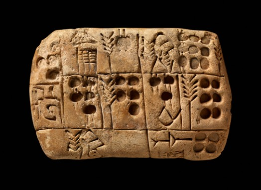 the development of ancient systems of writing in iraq and egypt Introduction — visible language: the earliest writing systems christopher  woods   the conception and development of the egyptian writing system  elise v  and, from southern iraq, the idea of writ- ing, rather than the.