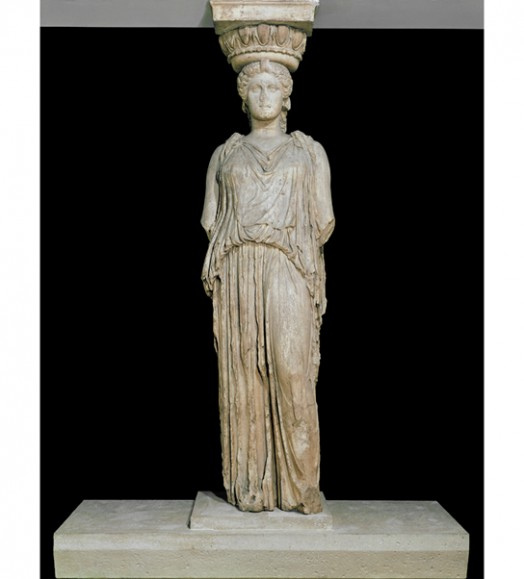 role of women in greek history Just as a mother nurses a child, the society of ancient greece , 400 bc, nurtured  and cultivated its demeaning role of women in ancient greece , women.