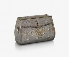 Courtauld_bag